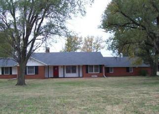 Casa en Remate en Newkirk 74647 N PLEASANT VIEW RD - Identificador: 4224508562