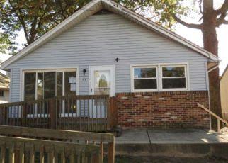 Casa en Remate en Folsom 19033 2ND AVE - Identificador: 4224533534