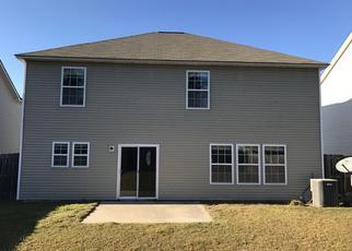 Casa en Remate en Elgin 29045 GREEN TURF LN - Identificador: 4224554554
