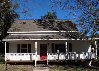 Casa en Remate en Livingston 38570 W 4TH ST - Identificador: 4224581261
