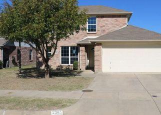 Casa en Remate en Dallas 75212 EAGLE HEIGHTS DR - Identificador: 4224585200