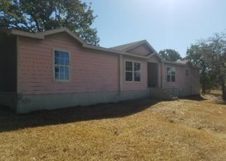 Casa en Remate en Eastland 76448 COUNTY ROAD 330 - Identificador: 4224591790