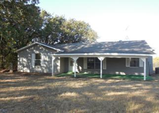 Casa en Remate en Azle 76020 QUAIL RUN - Identificador: 4224592213