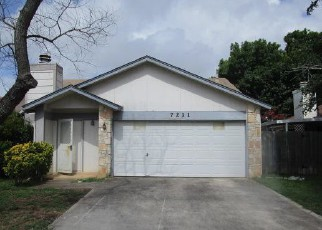 Casa en Remate en San Antonio 78250 BRANDYRIDGE - Identificador: 4224597473
