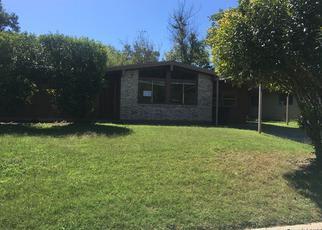 Casa en Remate en San Antonio 78218 VILLAGE WAY - Identificador: 4224600992