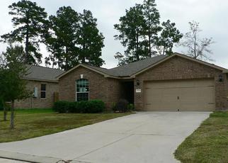 Casa en Remate en Magnolia 77355 E LOST CREEK BLVD - Identificador: 4224603611
