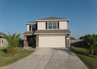 Casa en Remate en Humble 77338 WILDBIRD LN - Identificador: 4224604482