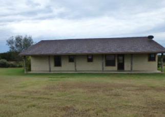 Casa en Remate en Poolville 76487 CLOVER DR - Identificador: 4224609738