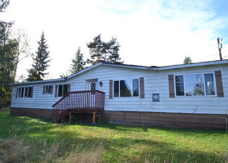 Casa en Remate en Lake Stevens 98258 64TH PL NE - Identificador: 4224641266