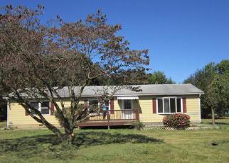 Casa en Remate en Warwick 21912 O GRADY LN - Identificador: 4224666233
