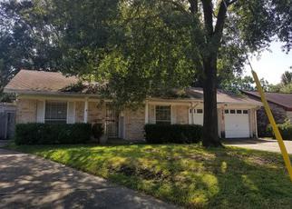 Casa en Remate en Baytown 77520 SHERWOOD ST - Identificador: 4224674558