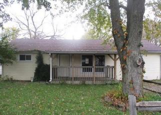 Casa en Remate en Muncie 47303 N BILTMORE AVE - Identificador: 4224725811