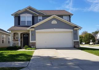 Casa en Remate en Avon 46123 SHINING STAR LN - Identificador: 4224746381