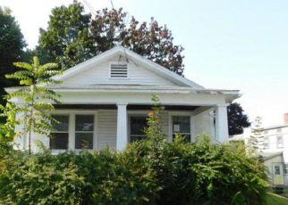 Casa en Remate en Canajoharie 13317 ROBINSON ST - Identificador: 4224765209