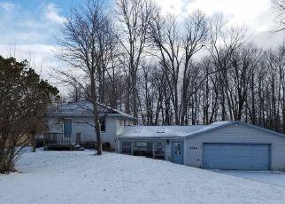 Casa en Remate en Cazenovia 13035 US ROUTE 20 - Identificador: 4224776608