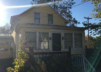 Casa en Remate en Fairfield 04937 MAIN ST - Identificador: 4224777482