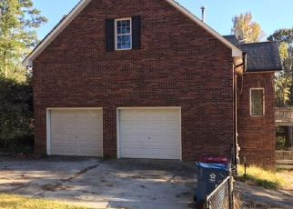 Casa en Remate en Mount Pleasant 28124 DUCHESS DR - Identificador: 4224791497