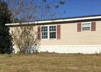 Casa en Remate en Rocky Point 28457 WILLOWS BAY DR - Identificador: 4224808130