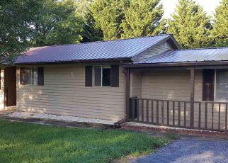 Casa en Remate en Demorest 30535 HANCOCK RD - Identificador: 4224815588