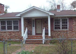Casa en Remate en Sumter 29150 MURPHY ST - Identificador: 4224820402
