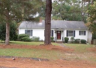 Casa en Remate en Hamlet 28345 DOGWOOD LN - Identificador: 4224827857
