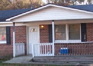 Casa en Remate en Dudley 28333 HACK DR - Identificador: 4224829153