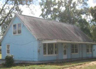 Casa en Remate en Barnesville 30204 ALDORA ST - Identificador: 4224831801