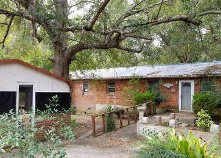 Casa en Remate en Roberta 31078 CHILDRES RD - Identificador: 4224832222