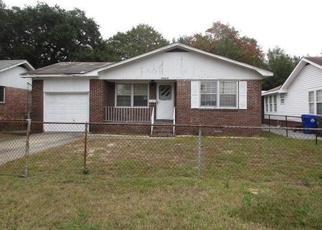 Casa en Remate en North Charleston 29405 WALNUT ST - Identificador: 4224845812