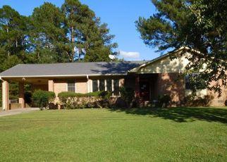 Casa en Remate en Kinston 28504 GRAHAM DR - Identificador: 4224848434