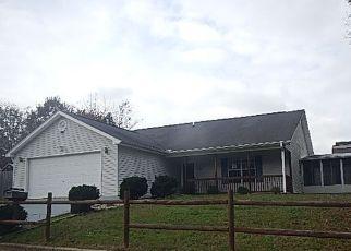 Casa en Remate en Greer 29651 FOREST CREEK CIR - Identificador: 4224853695