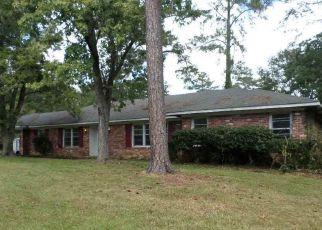 Casa en Remate en Macon 31204 KING ALFRED DR - Identificador: 4224855436