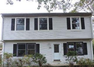 Casa en Remate en Wenonah 08090 HOWARD AVE - Identificador: 4224873394