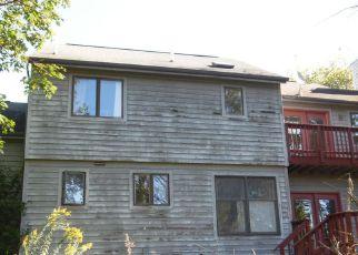 Casa en Remate en New Market 21774 PLACID PL - Identificador: 4224887860