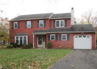 Casa en Remate en Langhorne 19047 EXETER CT - Identificador: 4224907113