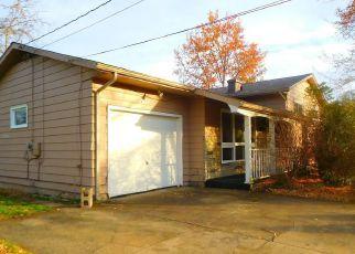 Casa en Remate en Youngstown 44505 VIENNA AVE - Identificador: 4224921127