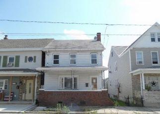 Casa en Remate en Summit Hill 18250 W WHITE ST - Identificador: 4224953999
