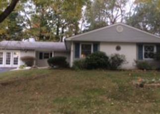 Casa en Remate en Joppa 21085 NEWBERRY CT - Identificador: 4224958811