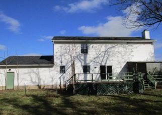 Casa en Remate en Minotola 08341 W SUMMER AVE - Identificador: 4224962752