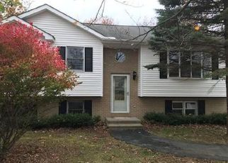 Casa en Remate en Blakeslee 18610 ADIRONDACK DR - Identificador: 4224968892