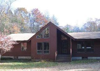 Casa en Remate en New Hartford 06057 MAPLE HOLLOW RD - Identificador: 4224974124