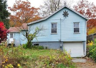 Casa en Remate en Kent 06757 BIRCH HILL LN - Identificador: 4225019232