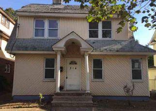 Casa en Remate en Hempstead 11550 WASHINGTON ST - Identificador: 4225028891