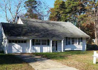 Casa en Remate en Northfield 08225 HENRY DR - Identificador: 4225039839