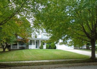 Casa en Remate en Ellicott City 21043 CHESTNUT FARM LN - Identificador: 4225047265