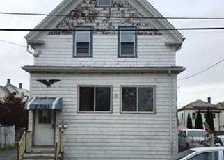 Casa en Remate en Lynn 01905 CHILDS ST - Identificador: 4225064800