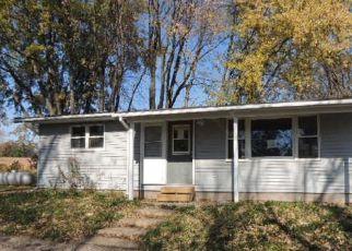 Casa en Remate en Wilson 54027 WILSON ST - Identificador: 4225073101