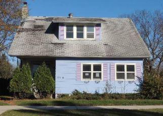 Casa en Remate en Chippewa Falls 54729 S RURAL ST - Identificador: 4225075300