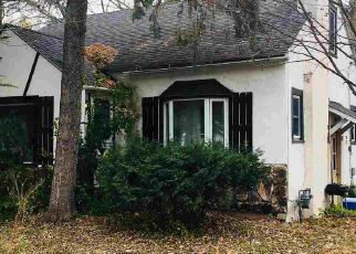 Casa en Remate en Marshfield 54449 N WALNUT AVE - Identificador: 4225076171
