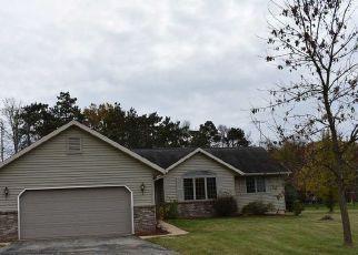 Casa en Remate en Brodhead 53520 PANDOW DR - Identificador: 4225080562